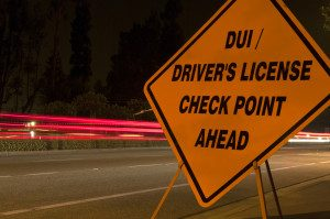 DUI - Drunk Driving Attorneys