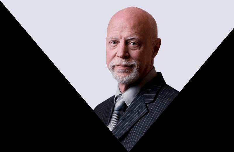 Attorney Daniel Matern