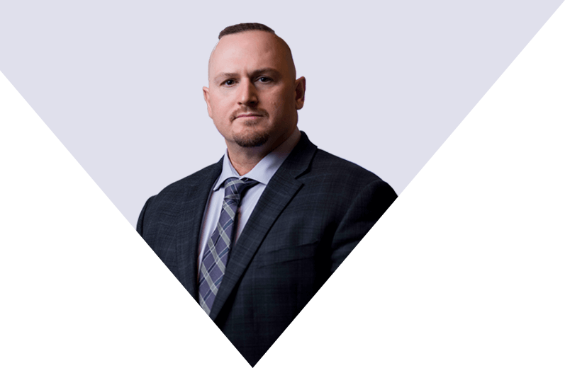 Attorney Jason R. Moseley