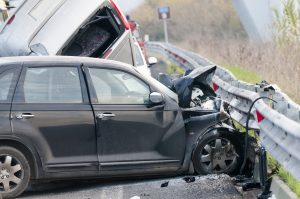 Indiana Car Accident Attorneys